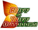 Ruff & Tuff Outdoors