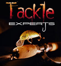 Tackle Experts