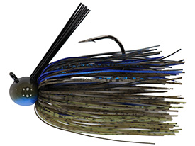 Bever Craw Tour Level Skirted Football
