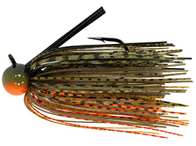 Winneconne Craw Tour Level Skirted Football