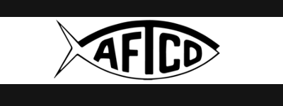Aftco Fishing Tackle and Clothing