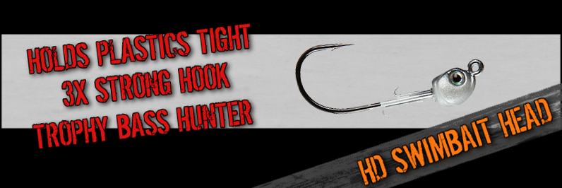 Dirty Jigs - The Best Bass Jigs in the World used by the