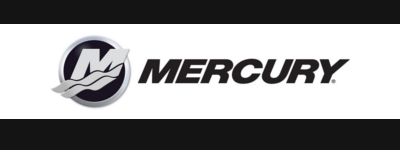 Mercury Marine Outboard Engines