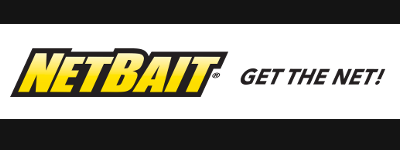 Net Baits - The Go To Bait