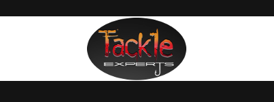 Dirty Jigs at Tackleexperts.com