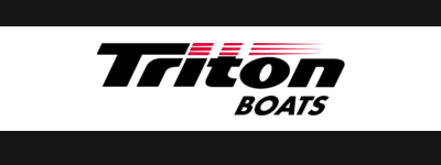 Triton Performance Bass Boats